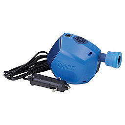 Therm-a-Rest Torrent Pump, Blue, 256
