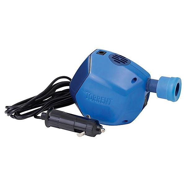 Therm-a-Rest Torrent Pump, Blue, 600
