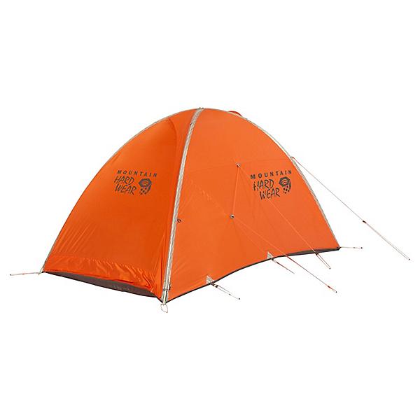 Mountain Hardwear Direkt 2 Person Tent, , 600