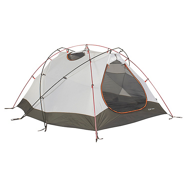 sc 1 st  Mountain Gear & Mountain Hardwear Trango 3 Person Tent