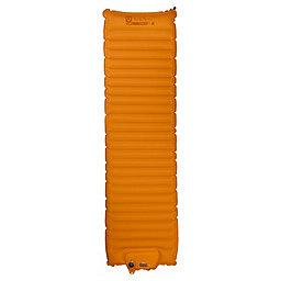 Nemo Cosmo Air Sleeping Pad, , 256