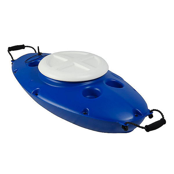CreekKooler Floating Cooler- 30 Quart, , 600