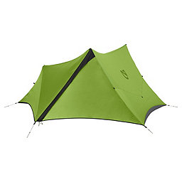 Nemo Veda 2 Person Tent, , 256