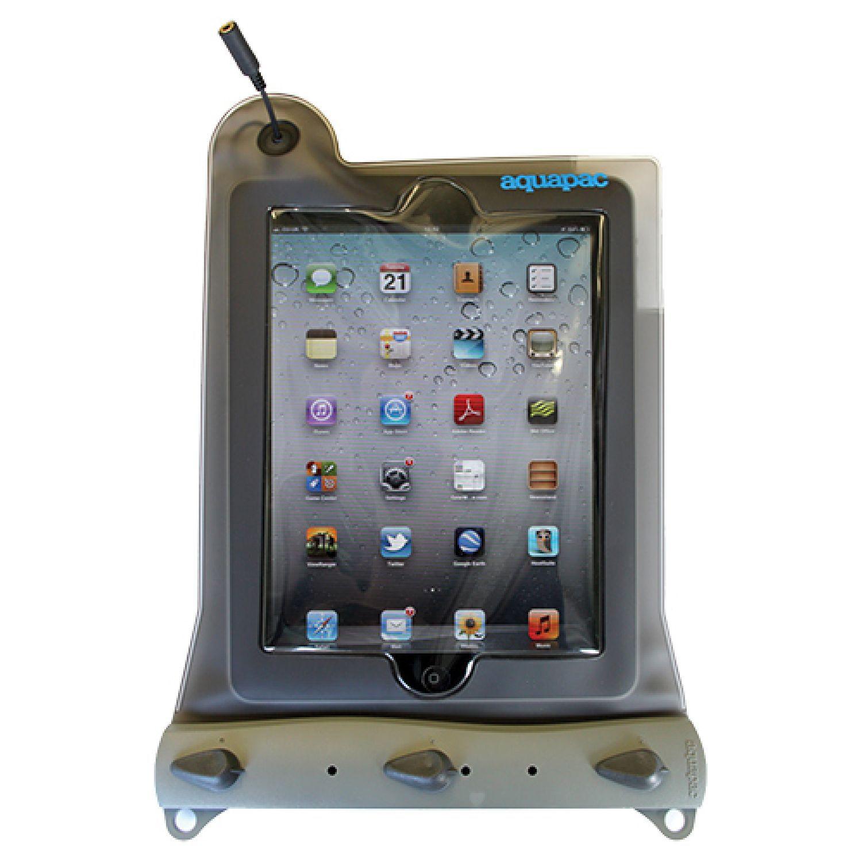 Nrs Aquapac Waterproof Ipad Case