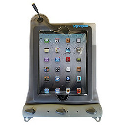 NRS Aquapac Waterproof iPad Case, , 256