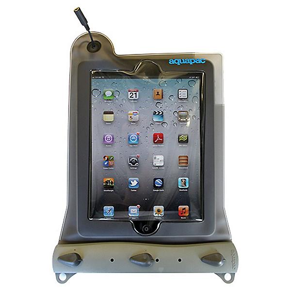 NRS Aquapac Waterproof iPad Case, , 600