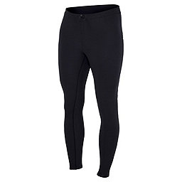 NRS HydroSkin 0.5 Pants - Men's, Black, 256