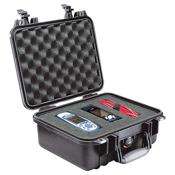 NRS Pelican Case Dry Box 1400, , 600