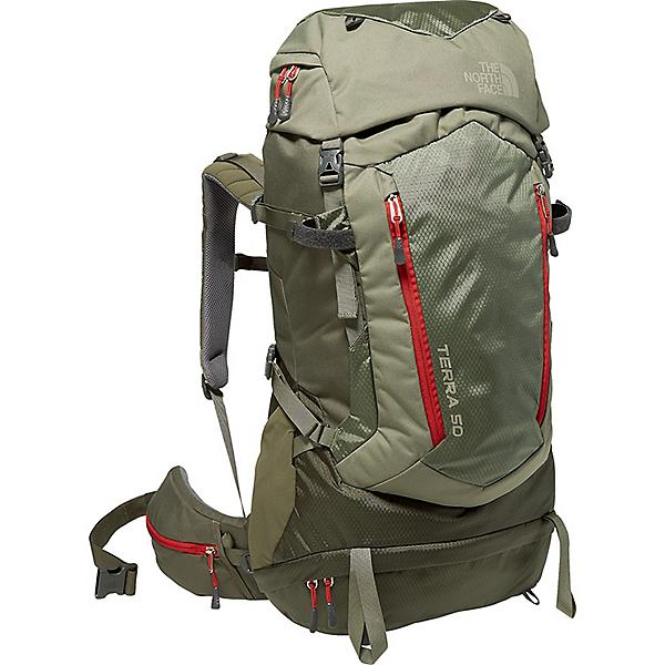 31aa71889578 Terra 50 Backpack - Men's