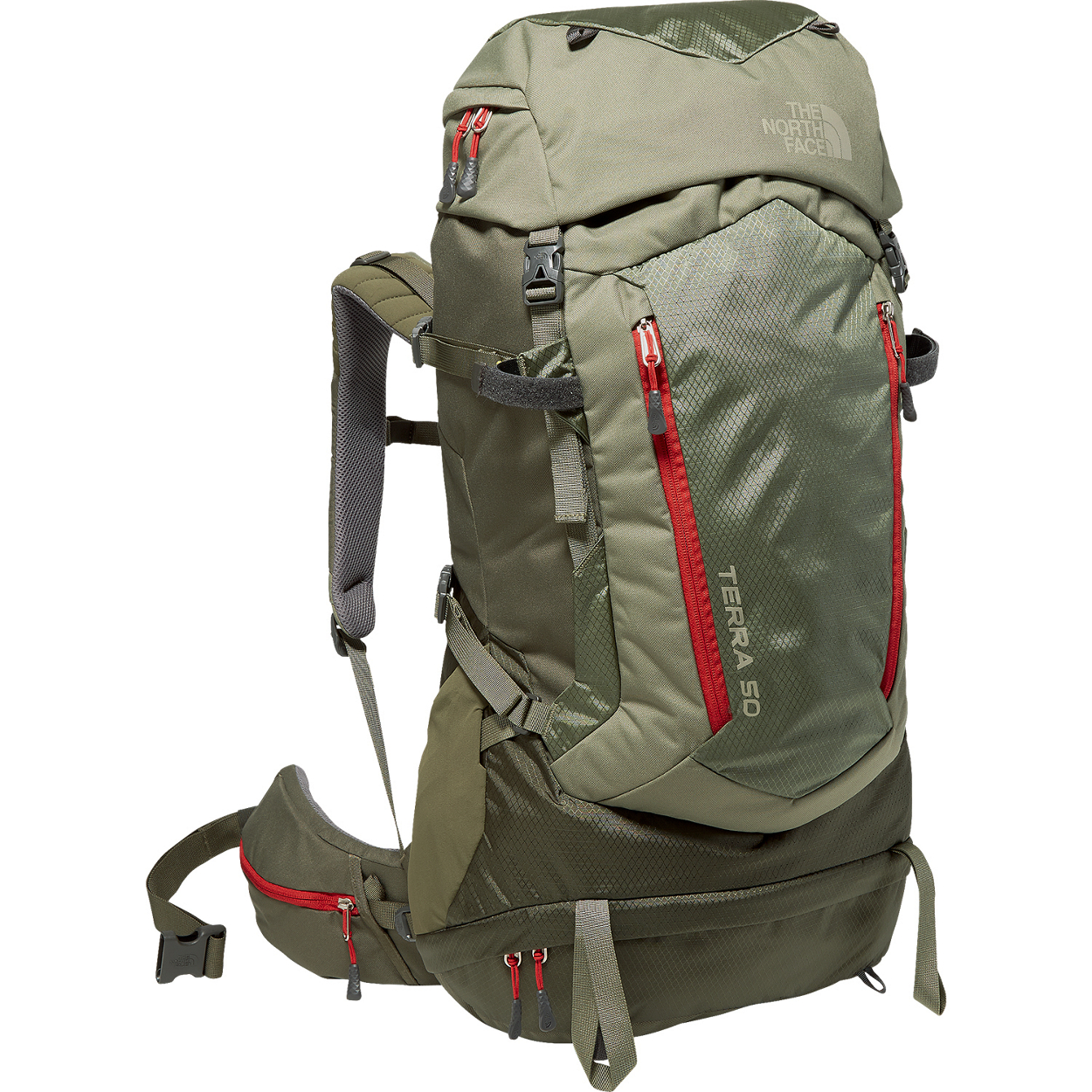 Kelty Discovery Backpack- Fenix Toulouse
