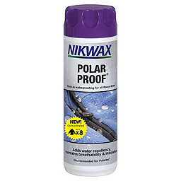 Nikwax Polar Proof Concentrate, , 256