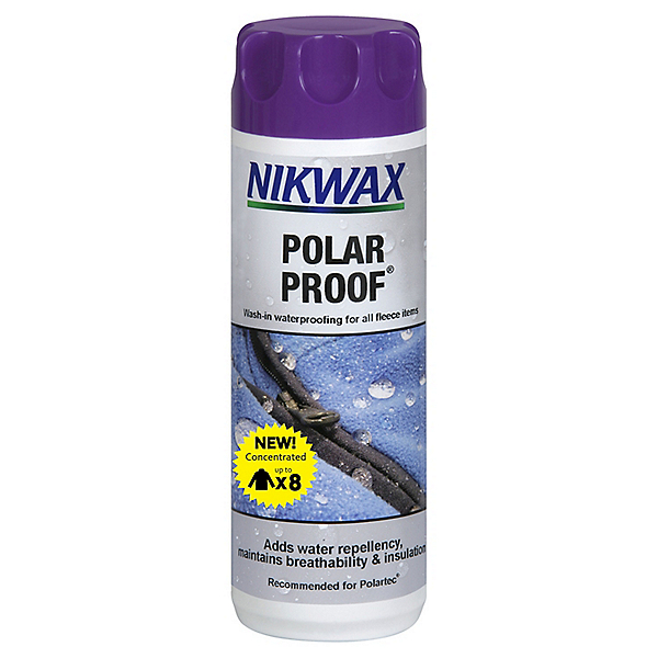 Nikwax Polar Proof Concentrate, , 600