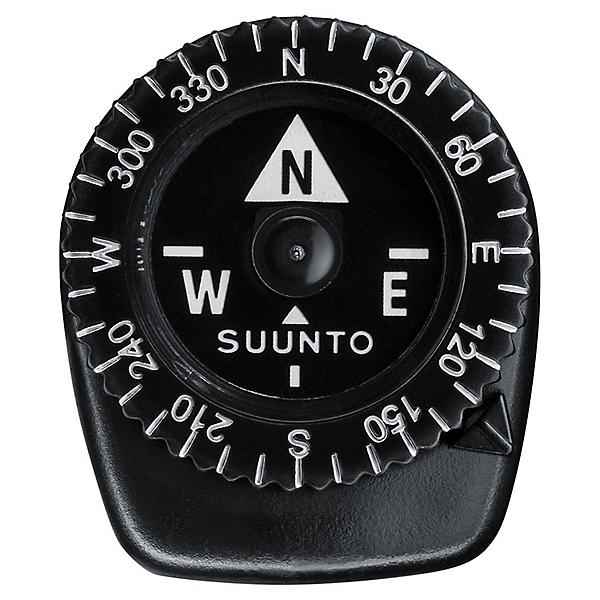 Suunto Clipper Compass, L-B Northern Hemisphere, 600