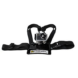 Accessories Body Harness, , 256