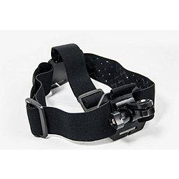 Accessories Head Strap, , 256