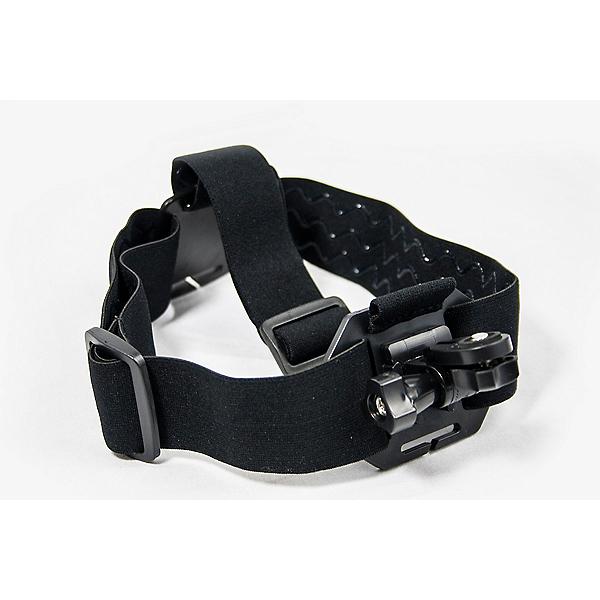 Accessories Head Strap, , 600