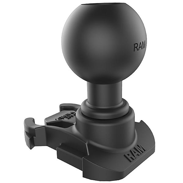 RAM GoPro Base Adapter - 1 in. Ball, , 600