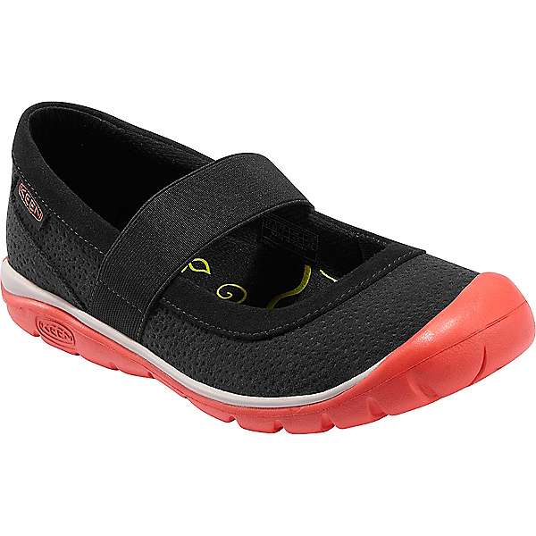 KEEN Kanga MJ Shoe - Women's, , 600