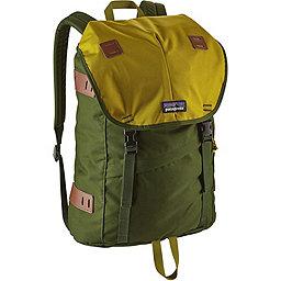 Patagonia Arbor Pack 26 Daypack, Glades Green, 256