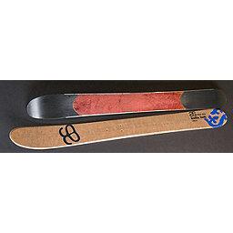 Altai Skis Balla Hok Ski Youth, Flat, 256