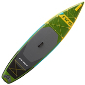 NRS Escape Inflatable Stand Up Paddleboard 11-6, , medium