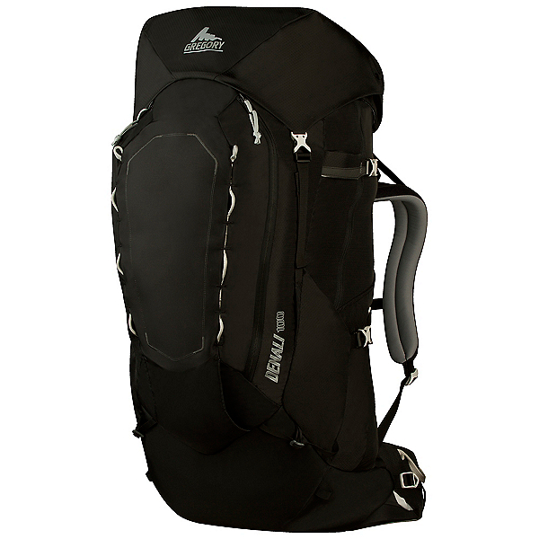 Gregory Denali 100 Backpack, , 600