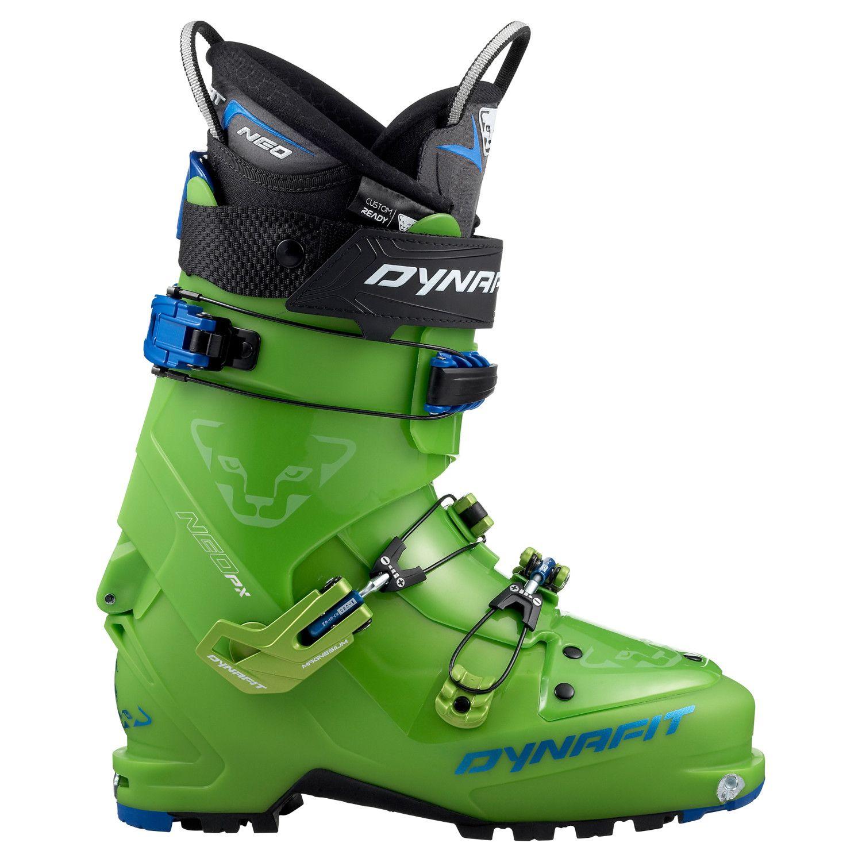 Dynafit Neo Px Ski Boot