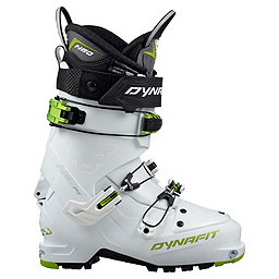 Dynafit NEO PX Ski Boot - Women's, White-Green, 256