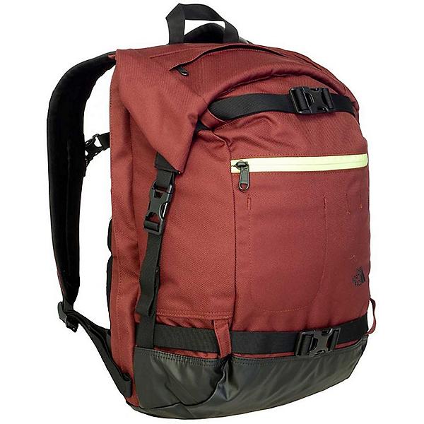 1142143cf Pickford Rolltop Daypack - Men's