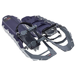 MSR Revo Trail Snowshoe - Women's, Purple, 256