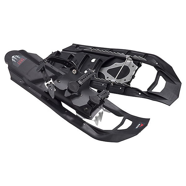 MSR Shift  Snowshoe - Youth, , 600