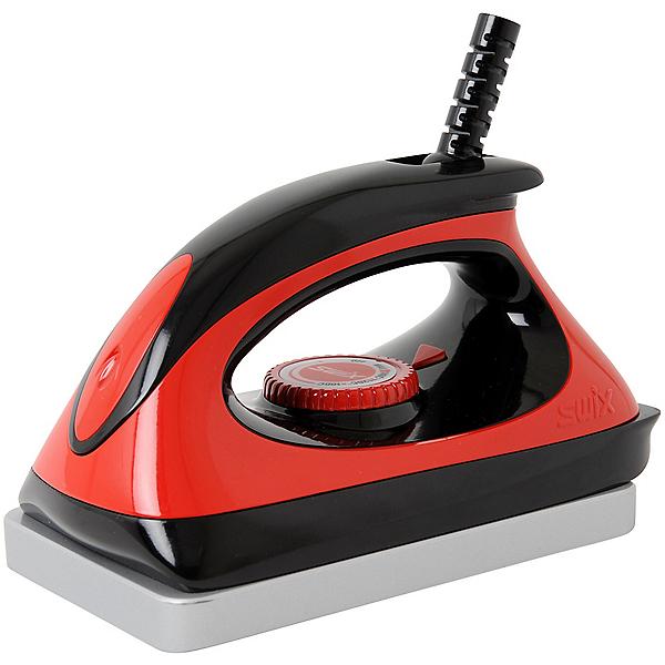 Swix T77 Economy Waxing Iron, Red, 600