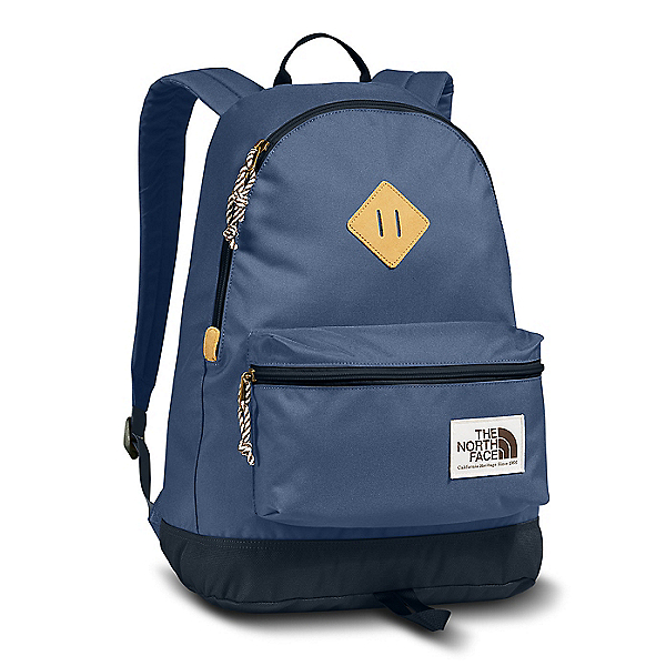 291bd0ce1 The North Face Berkeley Backpack