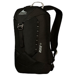 Gregory Verte 15 Backpack, Basalt Black, 256