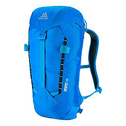 Gregory Verte 25 Backpack, Marine Blue, 256