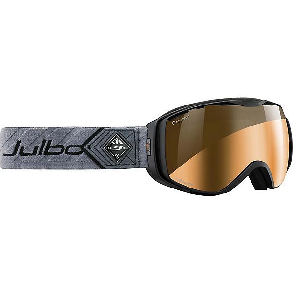 Julbo Universe Goggles - Camel Polar Photochrom, Camel Polar Photochrom, 600