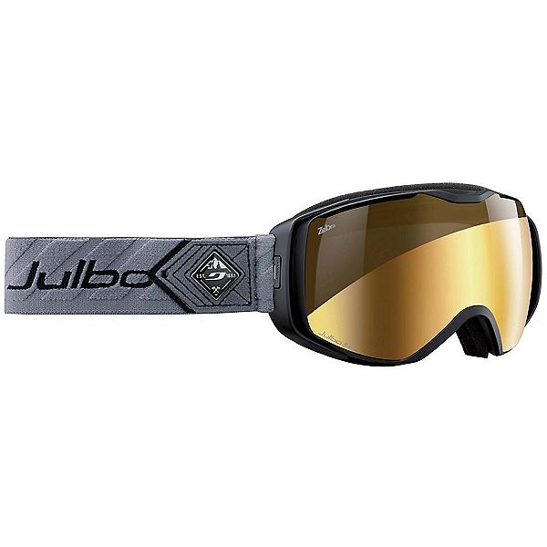 Julbo Universe Goggles, , 600