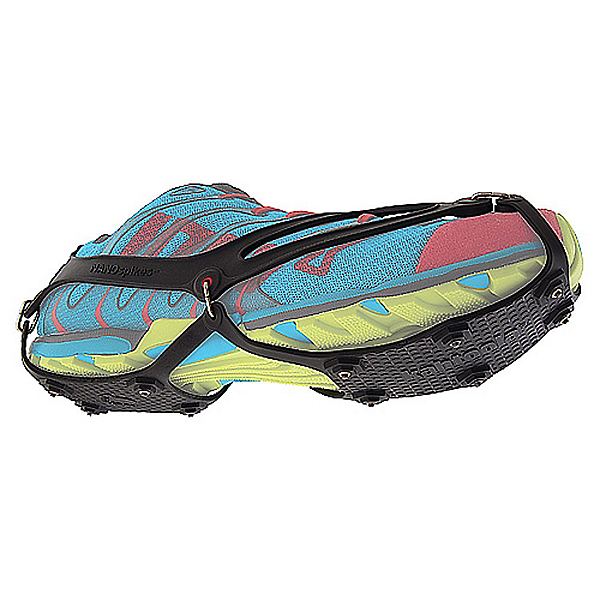 Kahtoola NANOspikes Footwear Traction, , 600