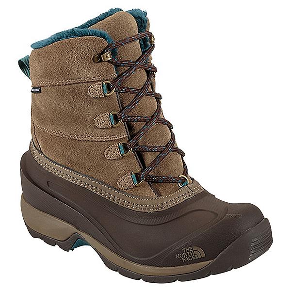 a1fc3bd2601 Chilkat III Boot - Women's