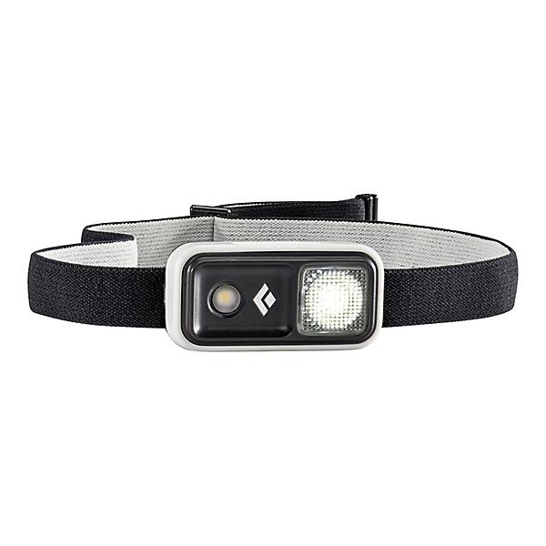 Black Diamond Ion Headlamp, , 600