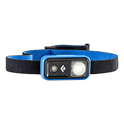 Black Diamond Ion Headlamp, Powell Blue, 256