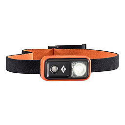 Black Diamond Ion Headlamp, Octane, 256