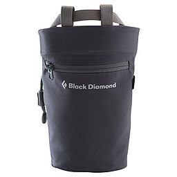 Black Diamond Cult Chalk Bag, Coral Reef, 256