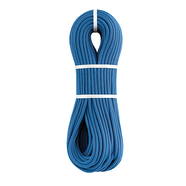 Petzl 9.8 mm Contact Dynamic Rope - Standard, , 600