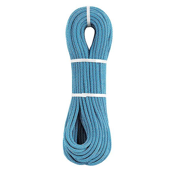 Petzl 10.1 mm Mambo Dynamic Rope - Standard, , 600
