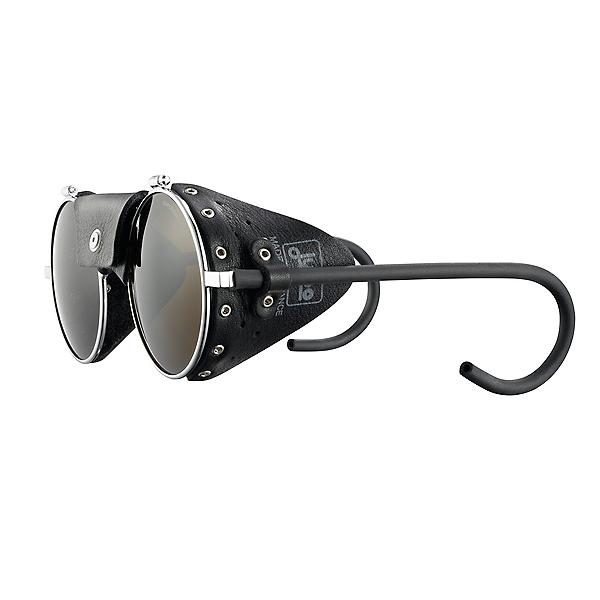 Julbo Vermont Classic Sunglasses, , 600