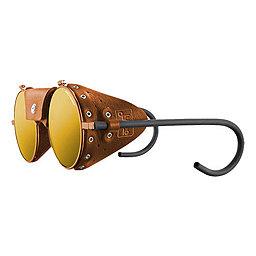 Julbo Vermont Classic Sunglasses, Brass-Brown w-Spect 3CF Lenses, 256