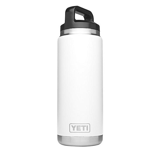 Yeti Rambler Bottle 26 oz., , 600
