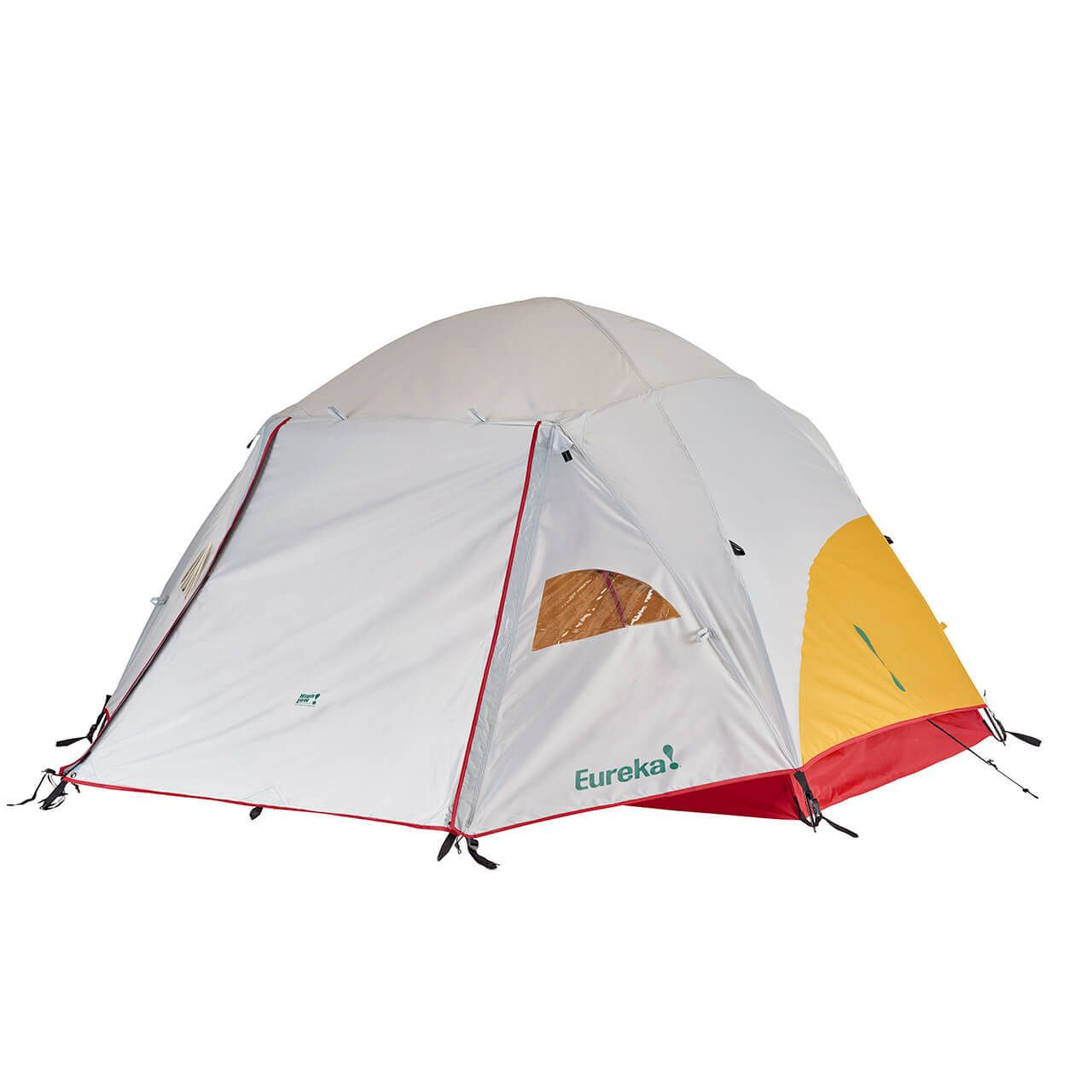 24257_24257_1.jpg  sc 1 st  Austin Kayak & Eureka Suite Dream 2 Tent - 2 Person