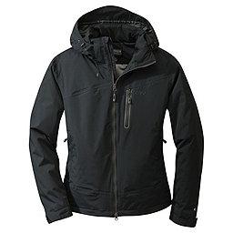Outdoor Research Igneo Jacket - Women's, Black, 256